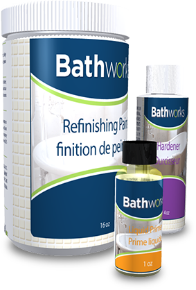 Bathworks-Kit-Bottles
