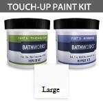 Touch-Up Paint (Large)